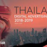 ปี 2019 เม็ดเงินดิจิทัลไทยโตกระฉูด พร้อมจับตา Affiliate Marketing ตลาดผู้ช่วยขายมาแรง