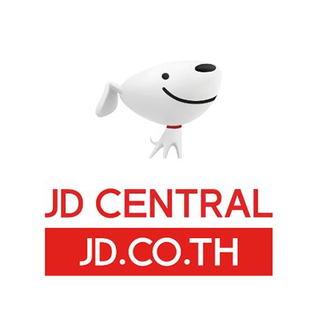 อัพเดทคูปองส่วนลดจาก JD Central ล่าสุด