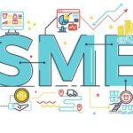 สู้วิกฤตโควิด-19 ด้วยการปั้น SMEs