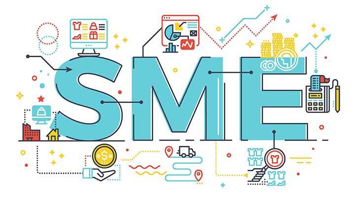 ปั้น SMEs ค้าออนไลน์สู้วิกฤตโควิด-19