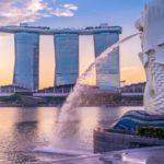 สิงคโปร์ แจกเงินเยียวยาประชาชน เวอร์ชั่นเราไม่ทิ้งกัน คนละ 14,000 บาท