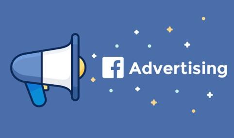 เรียนรู้วิธีการทำ Facebook Ads