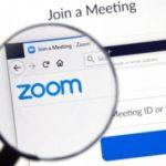 ZOOM เตรียมตัวออกเวอร์ชั่น 5.0