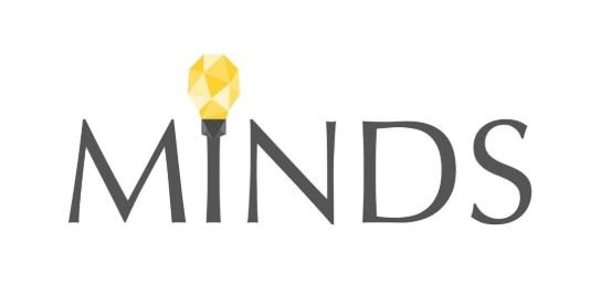 Minds.com โซเชียลมีเดียน้องใหม่ที่มีจุดเด่นเรื่องความเป็นส่วนตัว