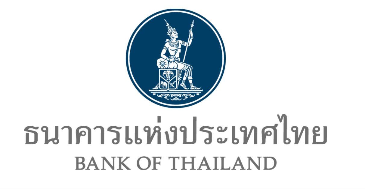 แนวโน้มเศรษฐกิจไทยหดตัว ธปท.หั่นอัตราดอกเบี้ยลง 0.25 %