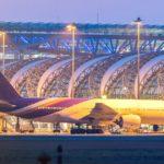รัฐบาล เตรียมพร้อมเปิดเที่ยวบิน ระหว่างประเทศ