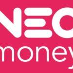 สมัคร Neo Money