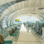 เงื่อนไข บินเข้าประเทศไทย เปิดน่านฟ้า ใครเดินทางเข้าไทยได้บ้าง