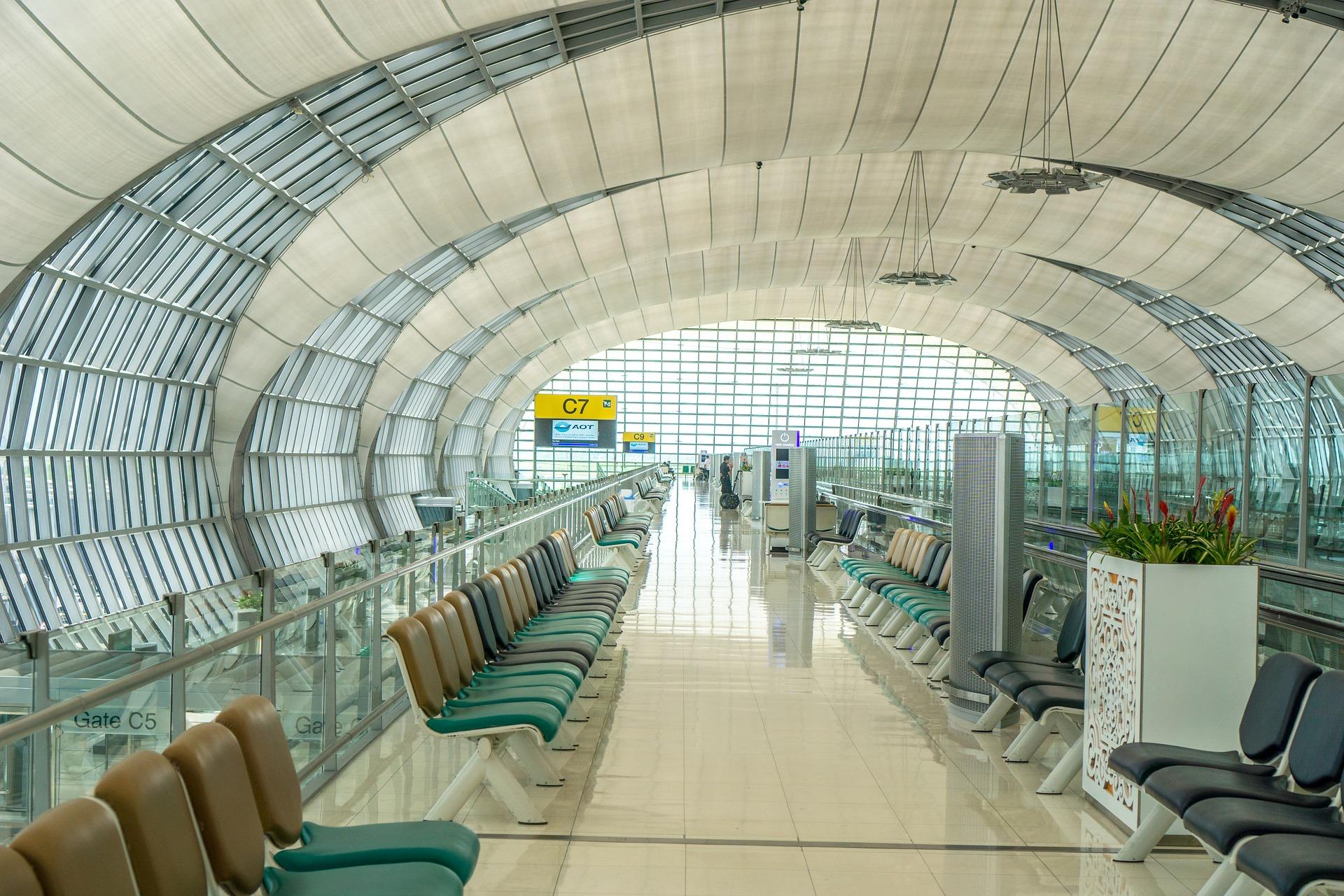 เงื่อนไข บินเข้าประเทศไทย 1 กรกฎาคม 2563