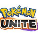 เปิดตัวเกมใหม่ Pokemon Unite จากผู้สร้าง RoV