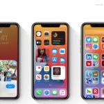 เปิดตัว iOS 14 น่าใช้แค่ไหน มีอะไรใหม่บ้าง