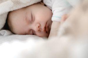 เปิดเกณฑ์เยียวยาเด็กแรกเกิด