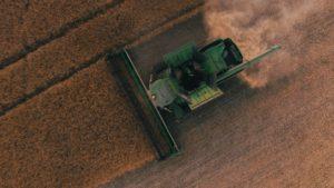 โอนเงินเยียวยาเกษตรกร งวด 2