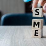 SMEs ไม่เลิกจ้างงาน สรรพากรให้หักค่าใช้จ่ายได้ 3 เท่า