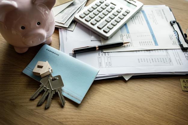 ธอส.เรียกลูกหนี้ประเมินศักยภาพ เตรียมมาตรการช่วยเหลือ