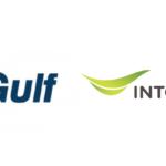 """Gulf"" เข้าถือหุ้น ""INTOUCH"" สัดส่วน 4.59%"
