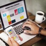 ทำความรู้จักกับ Remarketing / Retargeting ในการทำโฆษณาออนไลน์