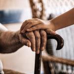 ประกันสังคมเปิดโอกาส 'ผู้สูงวัย ลงทะเบียนประกันตนมาตรา 40' ได้