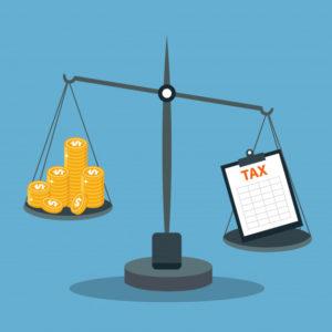 รัฐเตรียมเก็บภาษี 'e-service' จากผู้ให้บริการต่างประเทศ