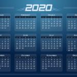 วันหยุด สิงหาคม 2563 มีวันหยุดกี่วัน หยุดวันไหนบ้าง