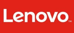 โปรโมชั่น Lenovo ประเทศไทย