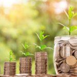 7 ขั้นตอนในการปลดหนี้ นอกระบบแบบรวดเร็ว