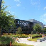 Google ให้พนักงาน Work From Home ยาวยันปีหน้า