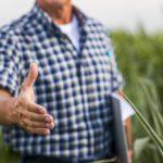 เช็กด่วน! ธ.ก.ส. เตรียมจ่ายเงินงวดสุดท้าย เยียวยาเกษตรกร.com