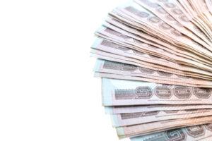 คลังแจงข่าวรัฐบาลถังแตก กู้เงิน 2.14 แสนล้านบาท