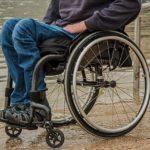 ลงทะเบียนเพิ่มเบี้ยคนพิการ 1,000 บาท พักหนี้คนพิการ และ คนดูแล 1 ปี