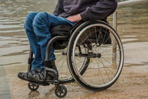 พักชำระหนี้คนพิการ และ ผู้ดูแล 12 เดือน