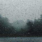 สภาพอากาศของไทยวันนี้ ฝนตกหลักทุกภาคร้อยละ 70 ของพื้นที่