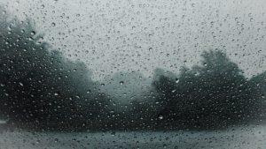 สภาพอากาศของไทยวันนี้ ฝนตกร้อนละ 70 ของพื้นที่