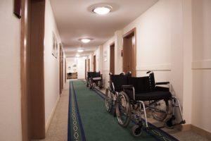 งบ 2 พันล้านบาท เงินกู้คนพิการ