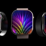 เปิดตัว Apple Watch Series 6 มีลุ้นกันยายน 2020 นี้