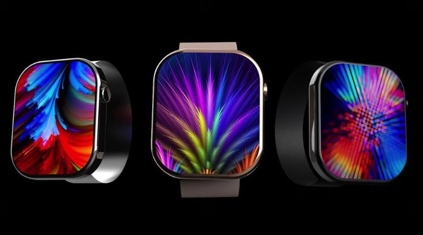 เปิดตัว Apple Watch Series 6 กันยายน 2020
