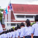 เปิดพระราชบัญญัติ ชุมนุมสาธารณะ 2558
