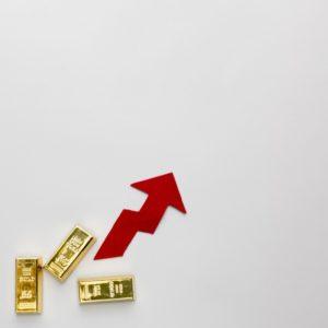 ราคาทองคำปี 2563 สูงเป็นประวัติการณ์ ส่งผลอย่างไรต่อเศรษฐกิจไทย?