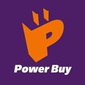 Powerbuy.co.th