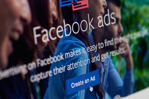 เฟซบุ๊คยอมรับ iOS 14 อาจกระทบ Audience Network