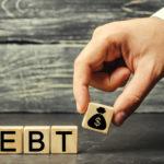 ครม. เตรียมแผนจัดการยอดหนี้สาธารณะแตะ 8.21 ล้านล้านบาท