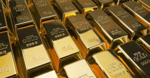 ราคาทองคำสูงถึง 30,200 บาทเป็นประวัติการณ์ ส่งผลอย่างไรต่อเศรษฐกิจไทย?