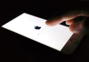 """Apple"" เตรียมรวมบริการแอพเป็นแพ็กเกจ Bundle"