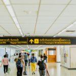 ประเทศไทย เตรียมตัวเปิดรับนักท่องเที่ยวต่างชาติแบบพิเศษ