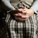 เงินผู้สูงอายุ และ คนพิการเริ่มโอนแล้ววันนี้ ตรวจสอบบัญชีด่วน