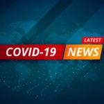 ไทยเสี่ยงระบาดโควิด-19 รอบ 2 หลังพบพม่าระบาดหนัก
