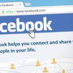 Facebook ออกกฎใหม่ จำกัดจำนวนโฆษณาต่อเพจ
