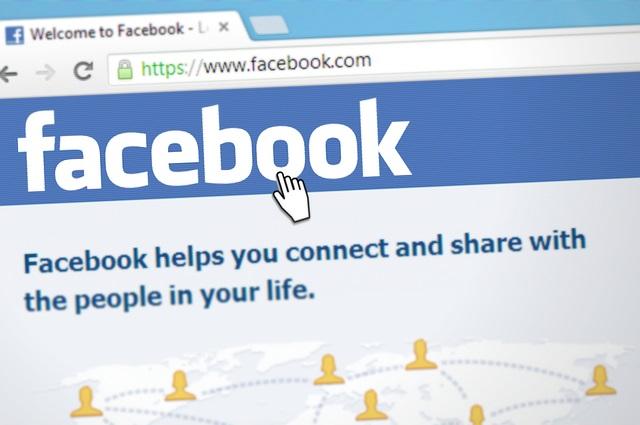 Facebook เตรียมออกกฎ การจำกัดโฆษณาต่อเพจ