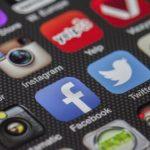 Facebook Ads ยกเลิกกฎ ข้อความต้องน้อยกว่า 20% ของภาพ