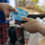 บัตรคนจนเดือนตุลาคม 2563 ได้รับเมื่อไหร่ และได้สิทธิ์อะไรบ้าง
